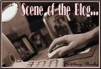 Scene+of+the+Blog+Logo-2