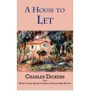 Book Review – A HOUSE TO LET by Dickens, Collins, Gaskell and Proctor