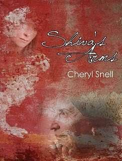 Book Review – SHIVA'S ARMS by Cheryl Snell