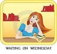 Waiting on Wednesday – The Financial Lives of the Poets