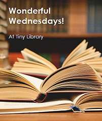 Wonderful Wednesdays – Historical Fiction Favourites