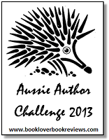 Aussie Author Challenge participants share their favourite books of 2013