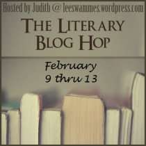 Winner of THE STREET SWEEPER – Literary Giveaway Blog Hop