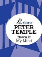 Short Stories by Aussie Authors – Peter Temple, Diana Hockley and Mary-Rose MacColl