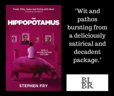 The Hippopotamus Book