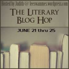 Literary Book Giveaway Blog Hop – Translated Literature