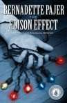 The Edison Effect by Bernadette Pajer