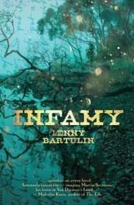 infamy-by-lenny-bartulin-large
