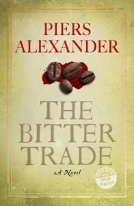 02 The Bitter Trade