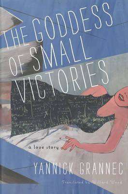 the-goddess-of-small-victories
