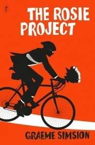 the-rosie-project-by-graeme-simsion-text-publishing