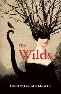 the-wilds (1)