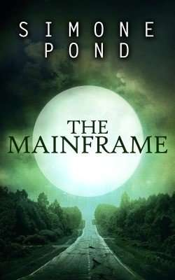 The Mainframe Simone Pond