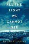 all-the-light-we-cannot-see (1)