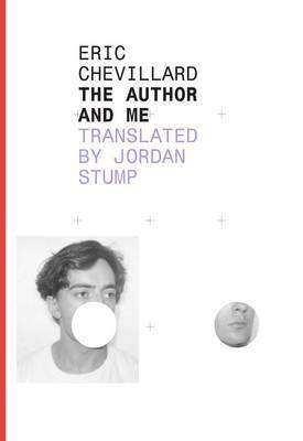 the-author-and-me