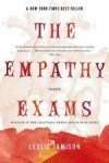 the-empathy-exams