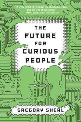 the-future-for-curious-people