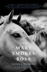 the-mary-smokes-boys