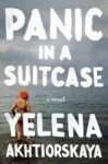 panic-in-a-suitcase