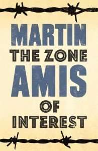 the-zone-of-interest