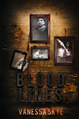 bloodlines hi res cover