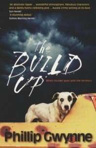 the-build-up
