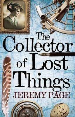 the-collector-of-lost-things