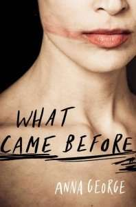 what-came-before (1)
