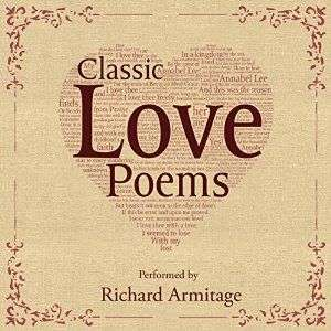 Classic Love Poems Audio