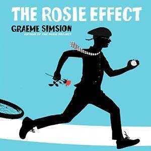 Rosie Effect audio