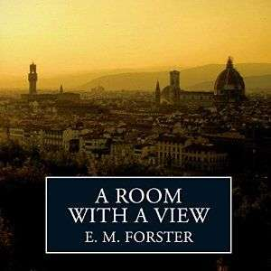 a room with a view audio
