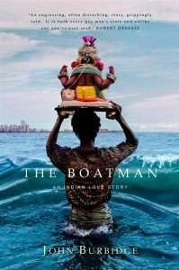 the-boatman
