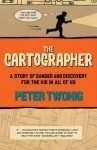 the-cartographer