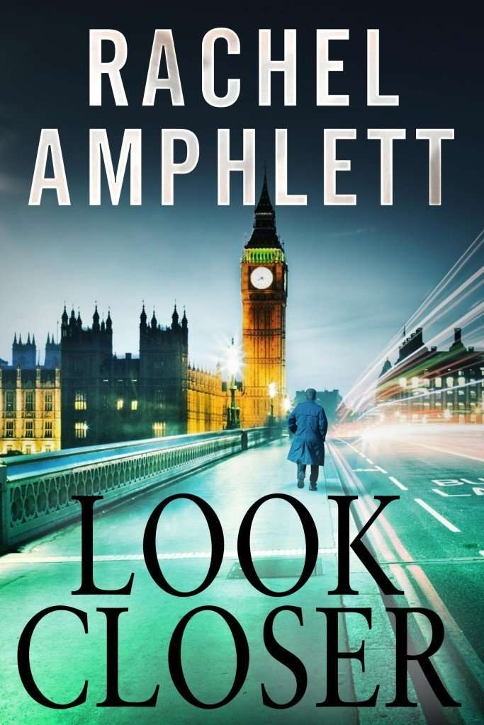 Look Closer FINAL eBook