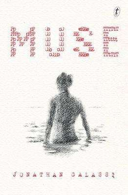 Book Review – MUSE by Jonathan Galassi