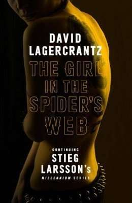 the-girl-in-the-spider-s-web (1)