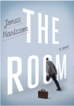 the-room (1)