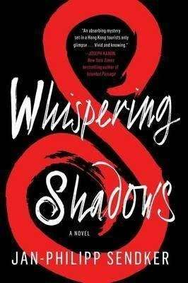 whispering-shadows