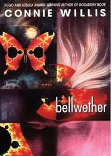 Bellwether Connie Willis novel