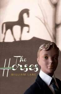 The Horses by William Lane