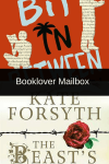 Booklover Mailbox – new fiction from Claire Varley and Kate Forsyth