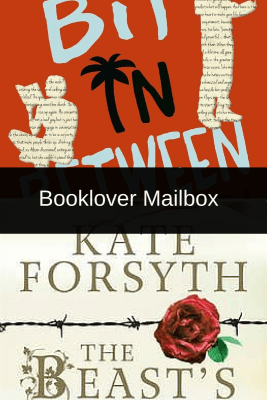 Booklover Mailbox Grid 27 July 2015