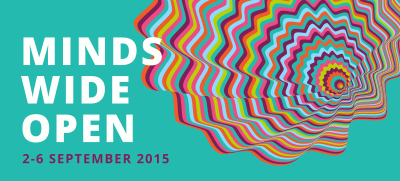 Brisbane Writers Festival 2015