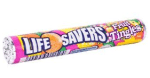 Life_Savers_Fruit_Tingles_34g_Packaging