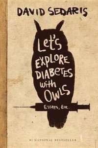 let-s-explore-diabetes-with-owls