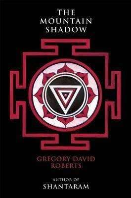 The Mountain Shadow by David Gregory Roberts