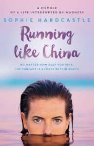 running-like-china