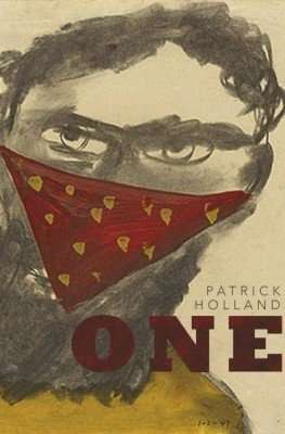 One by Patrick Holland