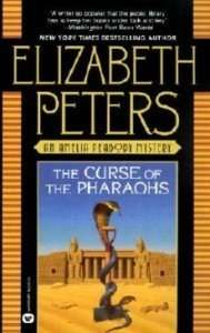 The-Curse-of-the-Pharaohs-by-Elizabeth-Peters