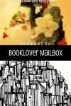 Booklover Mailbox – Rosetta and Gotham